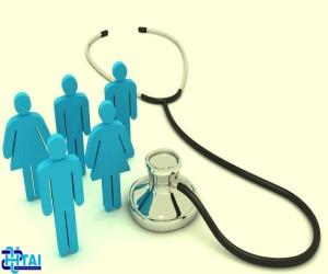 آشنایی با منشور حقوق بیمار