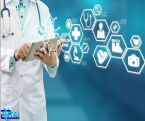 نسخه الکترونیک بیماران سرطانی از مهرماه 99 اجرایی می شود