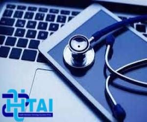 معرفی رشته فناوری اطلاعات سلامت