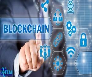 کاربرد فناوری بلاک چین در حوزه ی سلامت (قسمت اول)