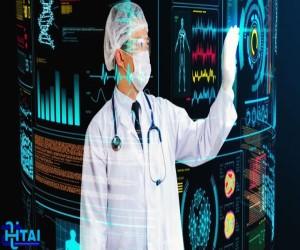 اینترنت اشیا پزشکی (قسمت اول)