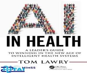 AI in Health