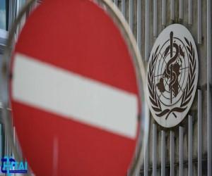 هشدار سازمان جهانی بهداشت نسبت به «گواهی ایمنی در مقابل کرونا