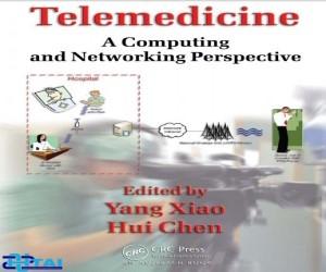 Mobile Telemedicine