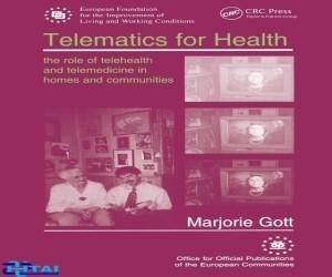 Telematics for Health