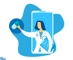 نسخه نویسی الکترونیک؛ عصای دست اقتصاد سلامت